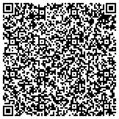 QR-код с контактной информацией организации Культурно-развлекательный комплекс (Славна),ЧП