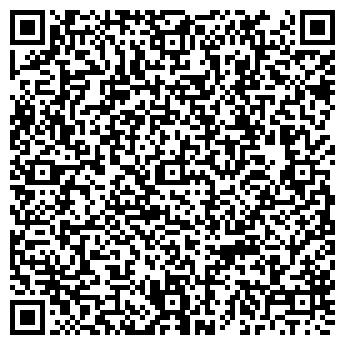 QR-код с контактной информацией организации Стожарня, ООО