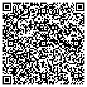 QR-код с контактной информацией организации Ресторан Арго, ЧП