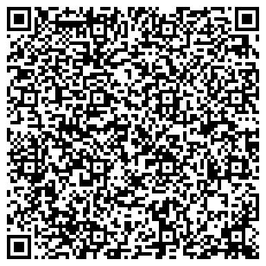 QR-код с контактной информацией организации Арк Спа Палас, центр здоровья