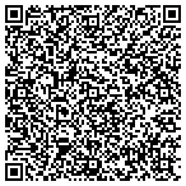 QR-код с контактной информацией организации Family Eco Club Руликов