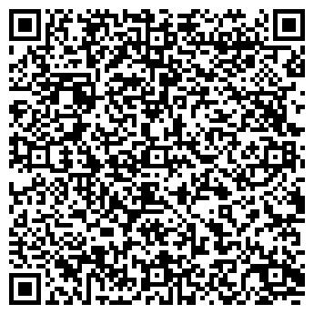 QR-код с контактной информацией организации ДЕБЕКС УКРАИНА, ДЧП