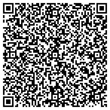 QR-код с контактной информацией организации Ресторан Лесная Сказка, ЧП