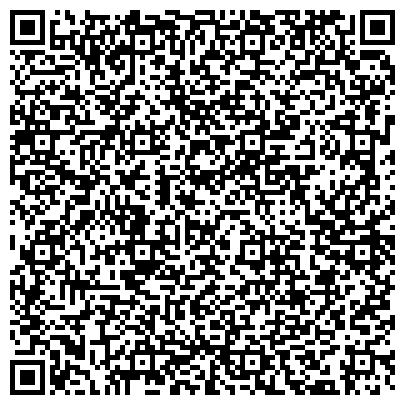 QR-код с контактной информацией организации Колыба ресторан-музей, ЧП (Кобылинский, ЧП)