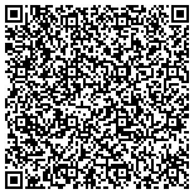 QR-код с контактной информацией организации Панська втиха, ООО Ресторанно-отельный комплекс