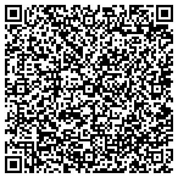 QR-код с контактной информацией организации L'accente / Л'Аченте, ООО