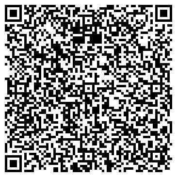 QR-код с контактной информацией организации Хутор Водограй, ЧП