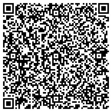 QR-код с контактной информацией организации Batonocartl, ЧП