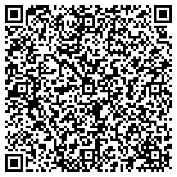 QR-код с контактной информацией организации Флер, ЧП