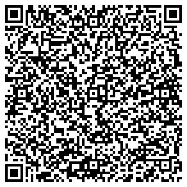 QR-код с контактной информацией организации Крафт ЛТД ,ООО