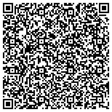 QR-код с контактной информацией организации Буряк А.П., СПД (Altura Coffee Roasters)