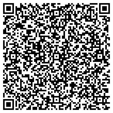 QR-код с контактной информацией организации ИМПУЛЬС, СЕЛЬСКОХОЗЯЙСТВЕННОЕ ООО