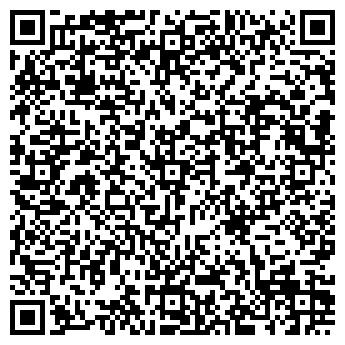 QR-код с контактной информацией организации Овчарук, ЧП