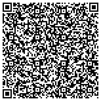 QR-код с контактной информацией организации Шашлычок, ООО (интернет-магазин)