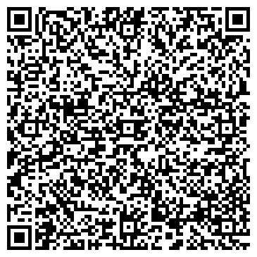 QR-код с контактной информацией организации Стейк-хаус (Тне Гриль), ЧП