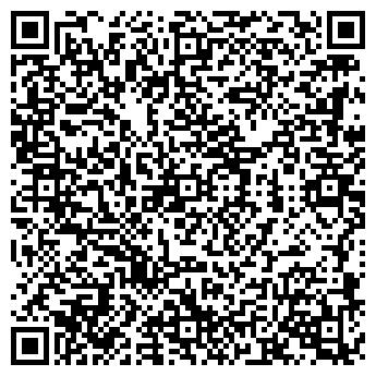 QR-код с контактной информацией организации ВАШ АДВОКАТ