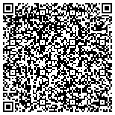 QR-код с контактной информацией организации Пивной Паб 7 Док Запорожье, ЧП