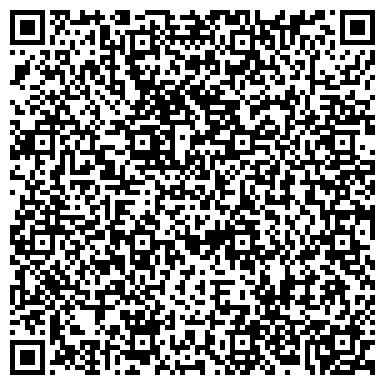 QR-код с контактной информацией организации Завтрак на траве, ЧП