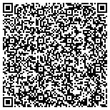 QR-код с контактной информацией организации Гостиница Премьер Палас, ОАО