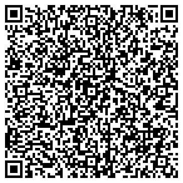QR-код с контактной информацией организации КОРОПСКИЙ СЫРЗАВОД, ДЧП ООО СИЛ