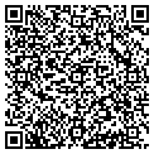 QR-код с контактной информацией организации Циветта, ООО