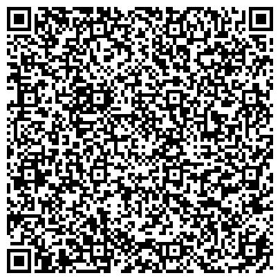 QR-код с контактной информацией организации Тюрин Е.В., ЧП (Чайна Крамниця)