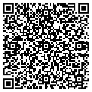 QR-код с контактной информацией организации Винтрест, ООО