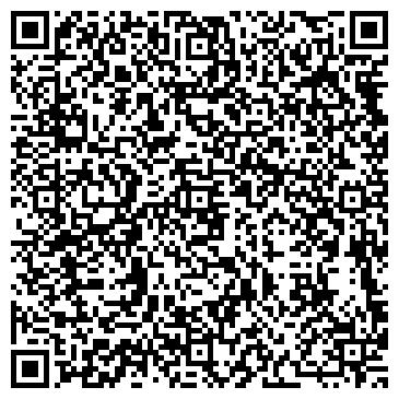 QR-код с контактной информацией организации Ресторан Кумир, ООО