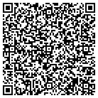 QR-код с контактной информацией организации ТМ Пузатый шмель, ЧП