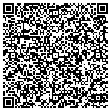 QR-код с контактной информацией организации Виски клуб Империал, ЧП