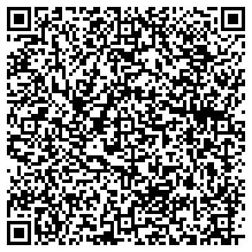 QR-код с контактной информацией организации КОРОСТЕНСКИЙ ФАРФОР, ЗАО