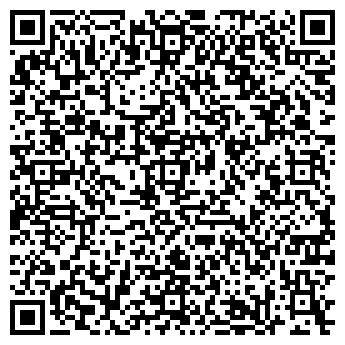 QR-код с контактной информацией организации Шинок Гулянка, ООО