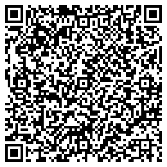 QR-код с контактной информацией организации Мерлин, ООО
