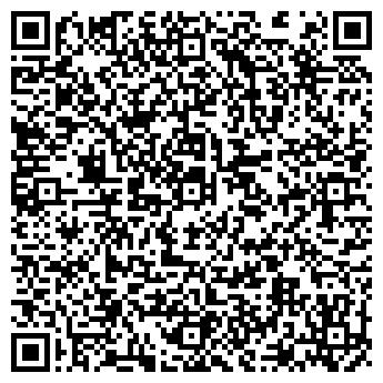 QR-код с контактной информацией организации Ресторан Варенье, ЧП
