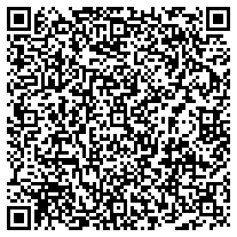 QR-код с контактной информацией организации Домашние блюда, ООО