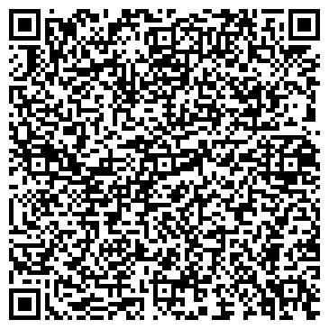 QR-код с контактной информацией организации Дубовый Гай, ООО