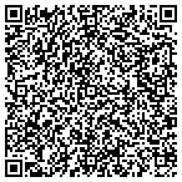 """QR-код с контактной информацией организации Кафе-мотель """"Таверна"""""""