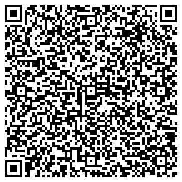 QR-код с контактной информацией организации Залесский, ЧП