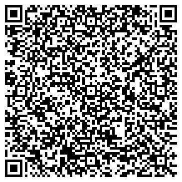 QR-код с контактной информацией организации Отель Старый Краков, ООО
