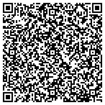 QR-код с контактной информацией организации Ресторан Липский особняк, ООО