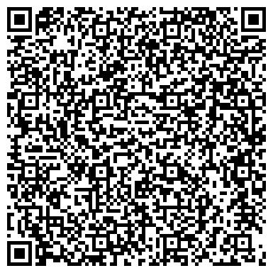 QR-код с контактной информацией организации КОРОСТЕНСКИЙ МАШИНОСТРОИТЕЛЬНЫЙ ЗАВОД, ОАО