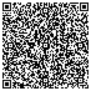 QR-код с контактной информацией организации Чумаченко М.В., СПД