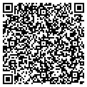 QR-код с контактной информацией организации Воскобойник К.С., СПД