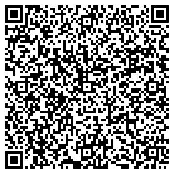 QR-код с контактной информацией организации Околиця, ООО