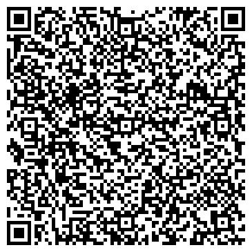 QR-код с контактной информацией организации Слободская Усадьба, ЧП