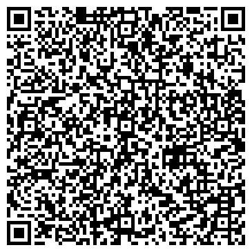 QR-код с контактной информацией организации Буритос,Петраковская ЧП