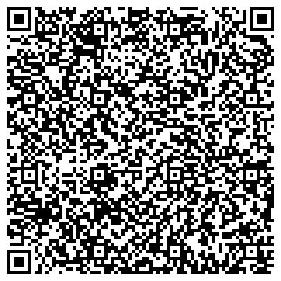 QR-код с контактной информацией организации Потатос Торнадо, ООО (Potato$Tornado)