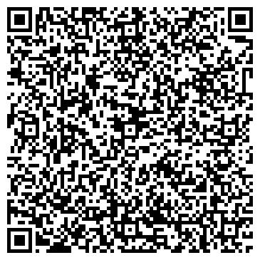 QR-код с контактной информацией организации Бар-ресторан ГРИЛЬ РУМ, ЧП