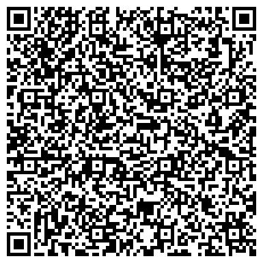 QR-код с контактной информацией организации Ривъера хол, ООО (Rivera hol)