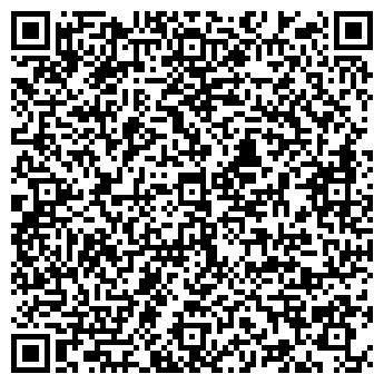 QR-код с контактной информацией организации Пан Феофан, ООО